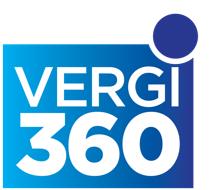 Vergi 360