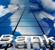 Vergi Ödemelerinde 'Özel Banka' Devri Bitti, 'Devlet Bankası' Dönemi Başladı! / Abdullah Tolu