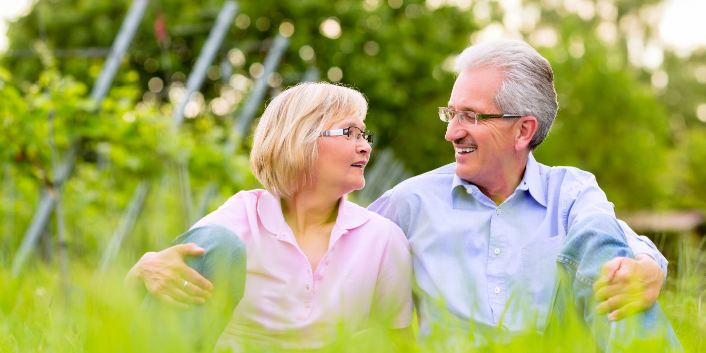 Orlando Albanian Seniors Online Dating Site