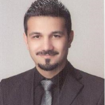Ali İhsan KAYACI