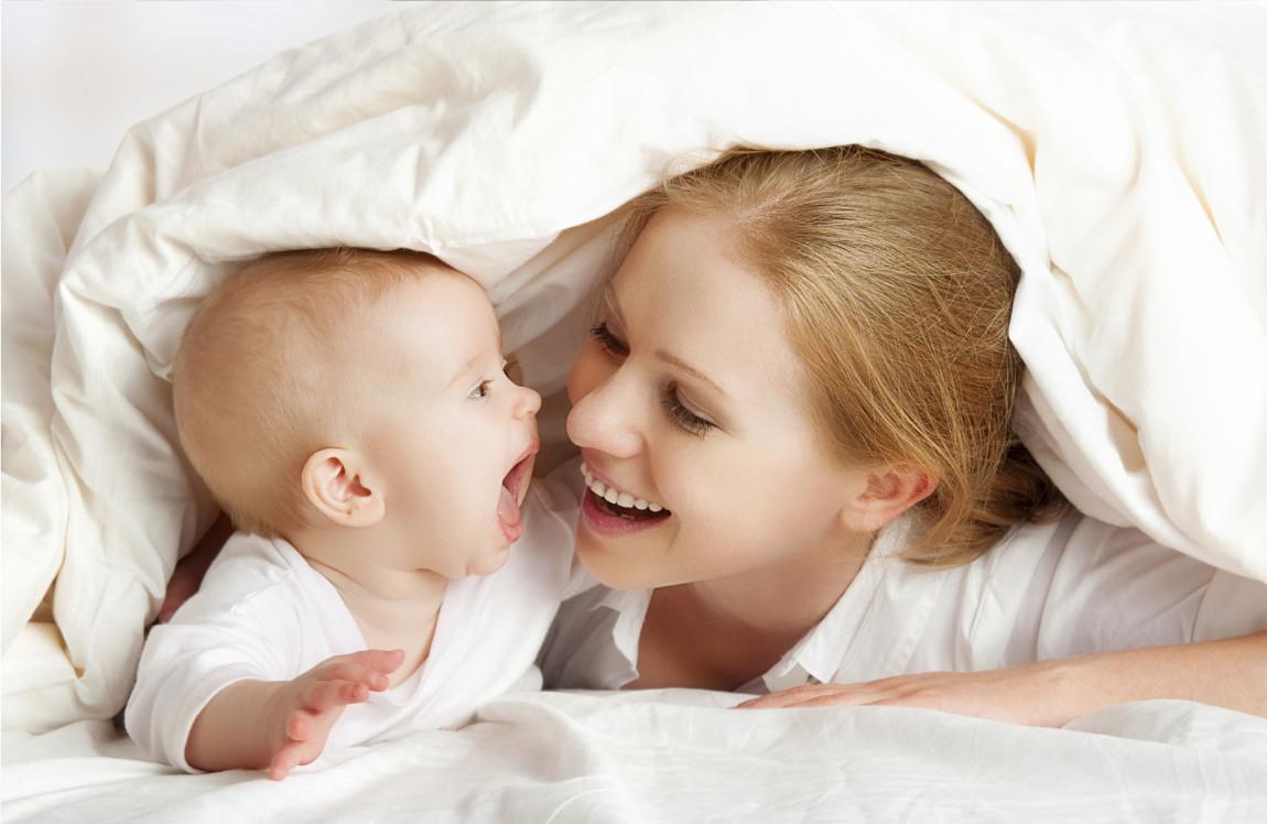 Hamile Kadınlar İçin Duruşlar