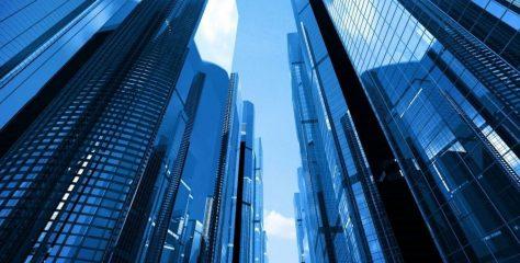 Cirosu 500 Milyon TL'yi Geçen Firmalar Dikkat, Derece Almanız Gerekiyor!