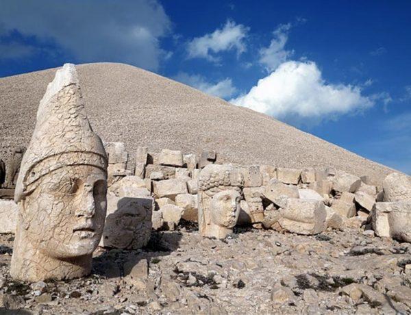 Turist rehberliği mesleği / Dr. Veysi Seviğ