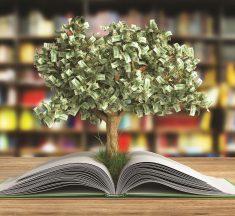 Para Politikası Araçları El Kitabı / Mahfi EĞİLMEZ