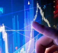 TUİK: Sektörel Güven Endeksleri, Nisan 2021