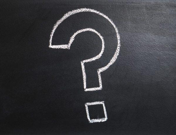 SGK Yapılandırmasına Başvuru Nasıl Yapılacak? / Resul Kurt